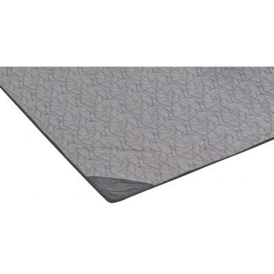 Vango Universal Carpet 130x240 - CP001 Colour: WILLOW