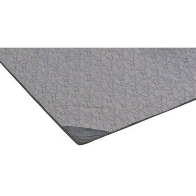 Vango Universal Carpet 140x320 - CP003 Colour: WILLOW