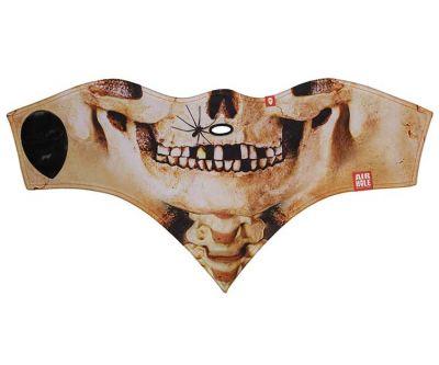 Airhole S1 Standard Skull Mens 15/16