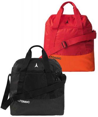 Atomic Boot Bag