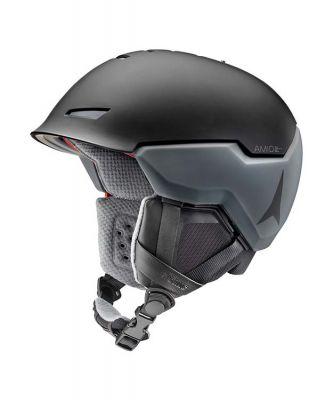 Atomic Revent+ AMID Helmet 18/19