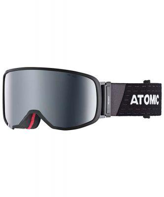 Atomic Revent S FDL HD Goggle