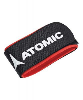 Atomic Economy Ski Fix 10 PCS Colour: BLACK
