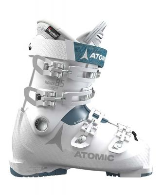 Atomic Hawx Magna 85 W 18/19