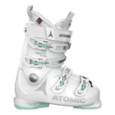 Atomic Hawx Magna 85 W Ski Boot 20/21