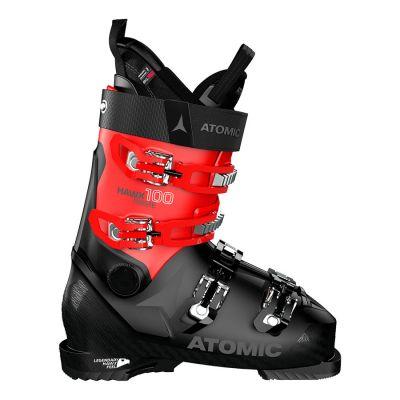 Atomic Hawx Prime 100 Ski Boot