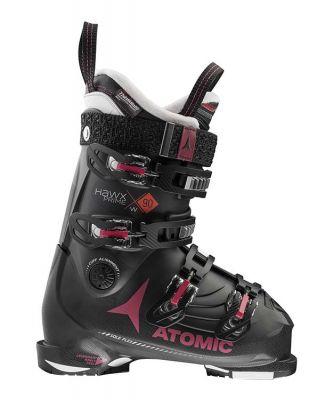 Atomic Hawx Prime 90 Womens Ski Boots