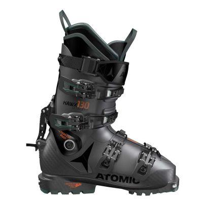 Atomic Hawx Ultra XTD Ski Boot
