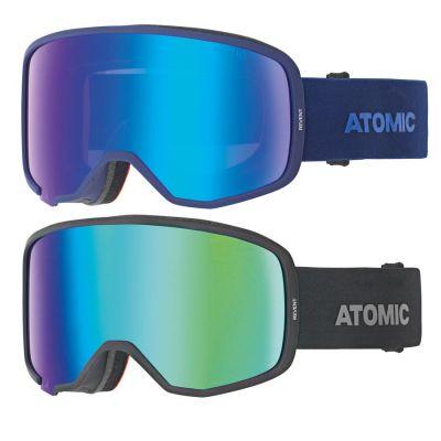 Atomic Revent HD Goggle 19/20