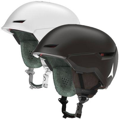 Atomic Revent+ Helmet