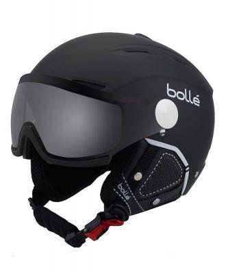 Bolle Backline Visor Premium Helmet 18/19