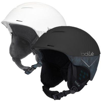 Bolle Synergy Helmet 19/20