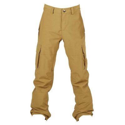 Bonfire Tactical Pant