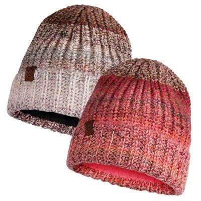 Buffs Olya Polar Knitted Hat