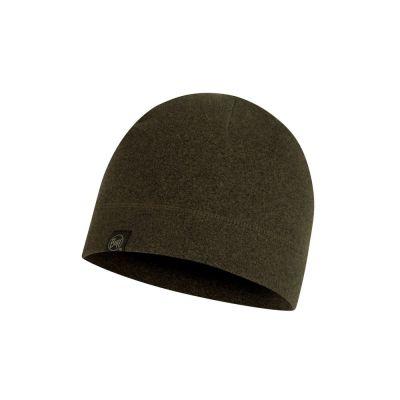 Buffs Polar Hat Colour: BARK / SIZE: ONE SIZE