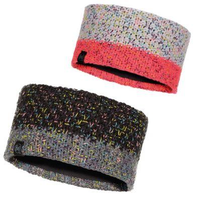 Buffwear Janna Knitted Headband