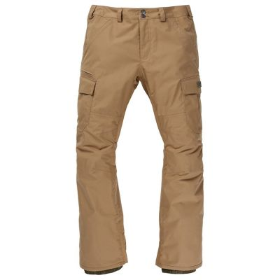 Burton Cargo Pant - Regular Fit