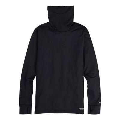 Burton Midweight Base Layer Long-Neck Shirt