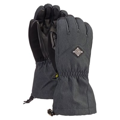 Burton Kids Profile Glove