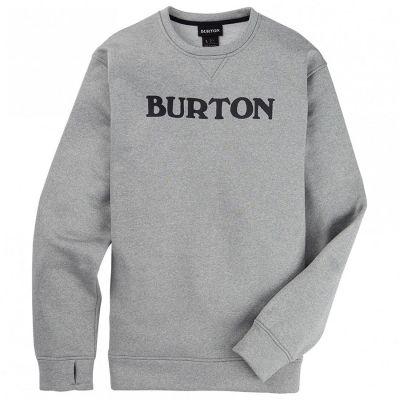 Burton Oak Crew Sweatshirt