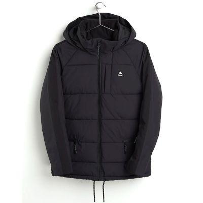 Burton Womens Keelan Jacket