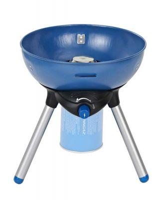Campingaz Party Grill 200 Stove Colour: ONE COLOUR