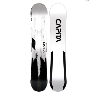 Capita Mercury Snowboard
