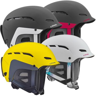 Cebe Dusk Junior Helmet