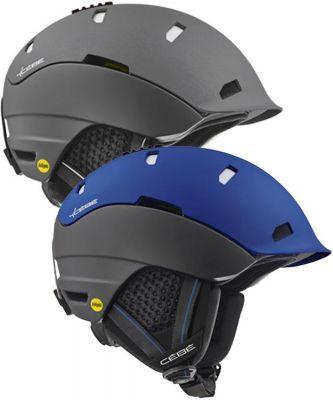 Cebe Heritage Helmet