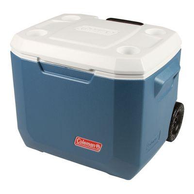 Coleman 50QT Xtreme Wheeled Cooler
