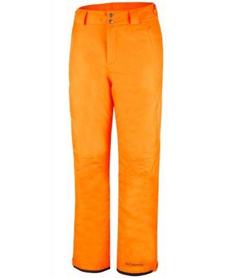 Columbia Mens Bugaboo Omni-Heat Trouser 17/18