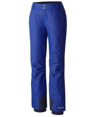 Columbia Womens Bugaboo Omni-Heat Trouser 17/18