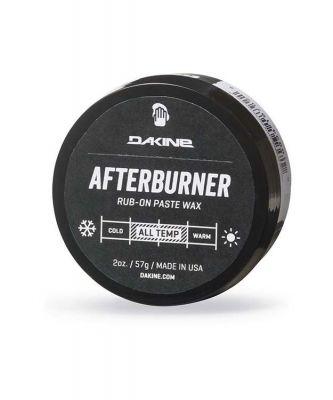 Dakine Afterburner Paste Wax Colour: ONE COLOUR