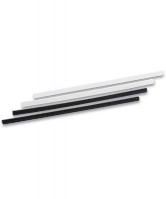 Dakine Ptex Sticks Colour: BLACK/CLEAR
