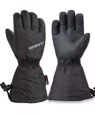 Dakine Tracker Glove Kids 18/19