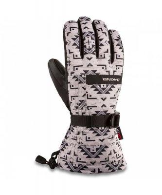 Dakine Capri Glove Womens