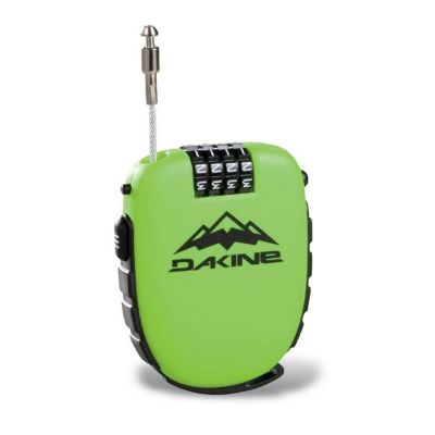 Dakine Cool Lock Colour: ONE COLOUR