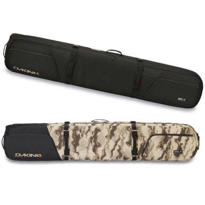 Dakine High Roller Snowboard Bag