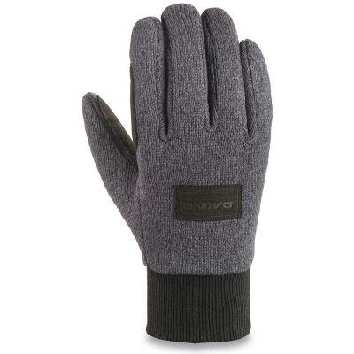 Dakine Patriot Glove