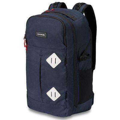 Dakine Split Adventure 38L Backpack Colour: NIGHT SKY