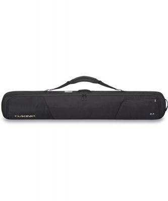 Dakine Tram Ski Bag 190cm Colour: BLACK