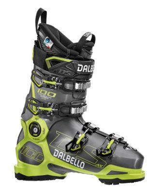 Dalbello DS AX 100 Ski Boot