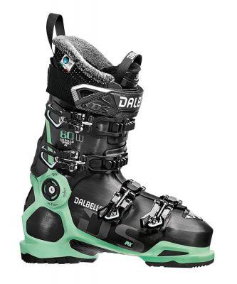 Dalbello DS AX 80 W Ski Boot
