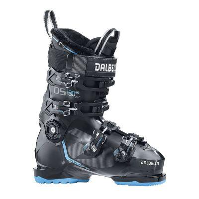 Dalbello DS AX 80 W Ski Boot 20/21