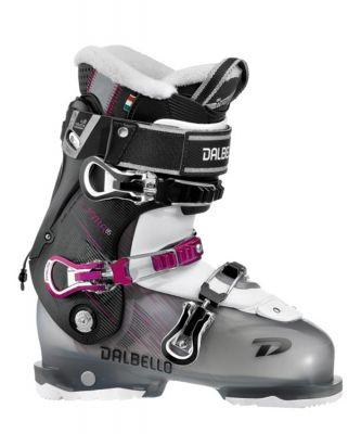 Dalbello Kyra 85 Ski Boot 17/18