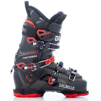 Dalbello Panterra 90 GW Ski Boot