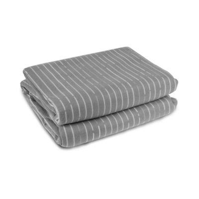 Dometic Ascension FTX 401 Carpet Colour: GREY