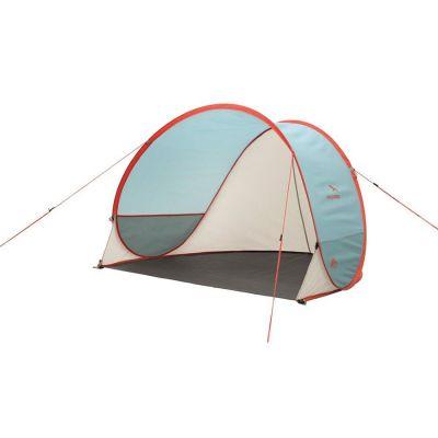 Easy Camp Ocean Beach Shelter Colour: ONE COLOUR
