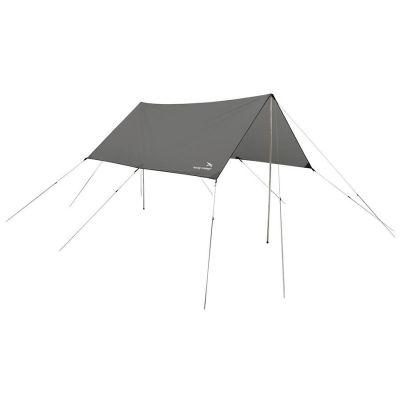 Easy Camp Tarp 3 x 3m