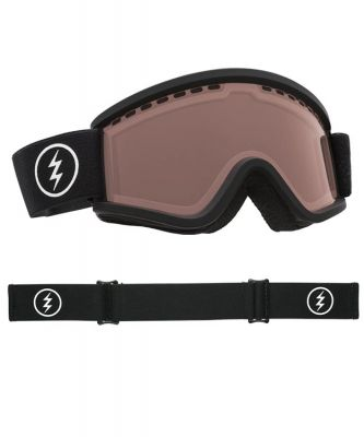 Electric EGV.K Ski Goggle 16/17